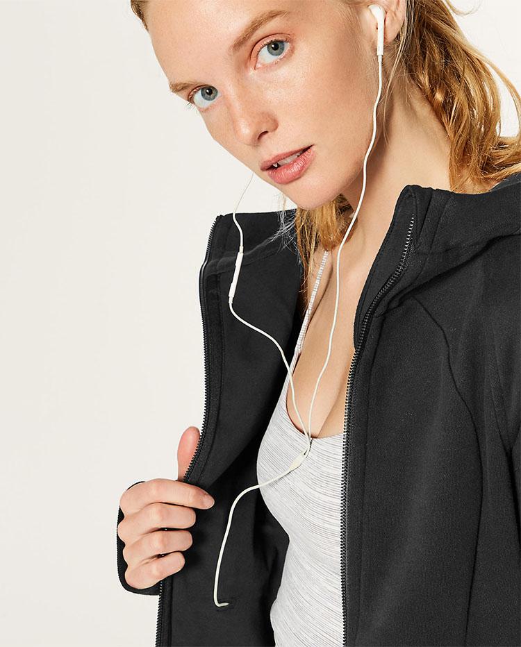 product-Ruiteng-loose jacket-img