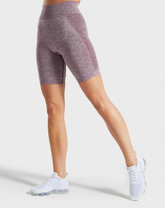 Womens sport shorts RTM-263