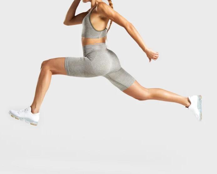 product-Ruiteng-sport shorts women-img