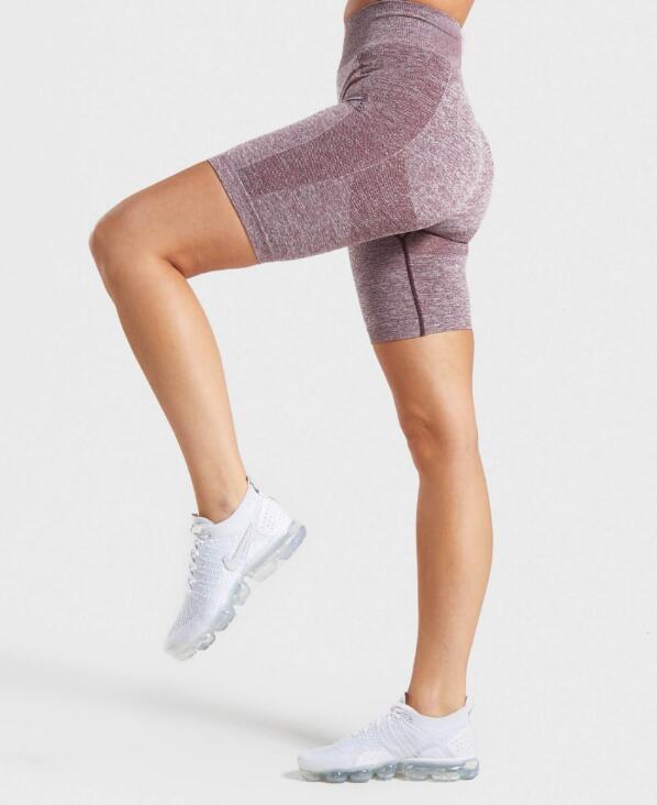 product-Ruiteng-Womens sport shorts RTM-263-img
