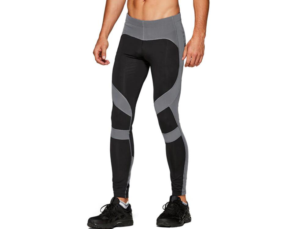 product-Mens leggings RTM-256-Ruiteng-img