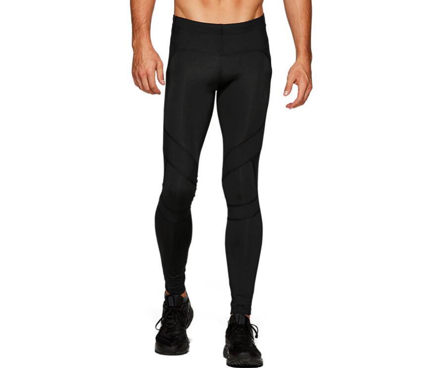 product-Ruiteng-leggings-img