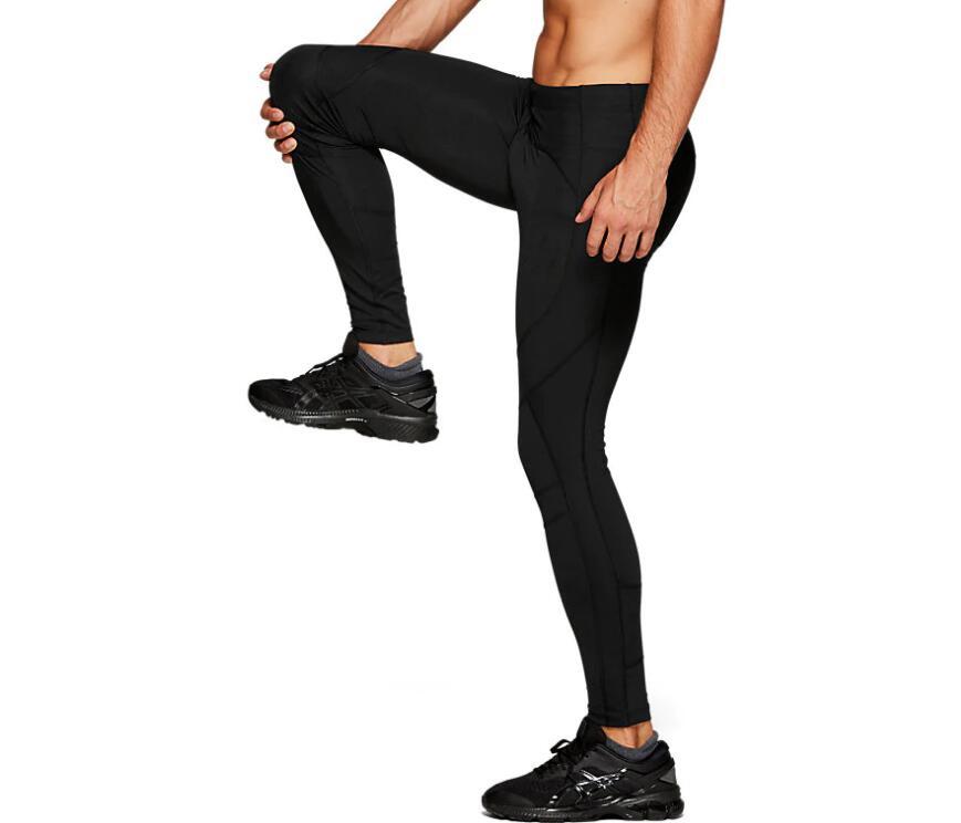 product-leggings-Ruiteng-img