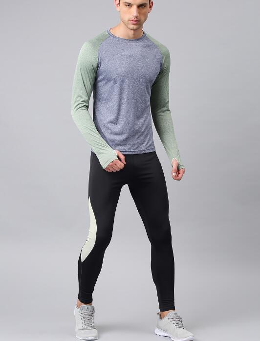 Men leggings RTM-255