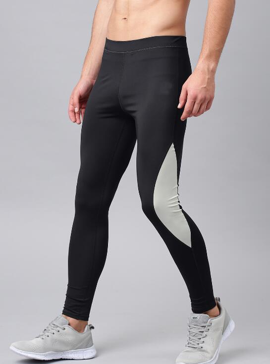 product-Ruiteng-leggings mens-img