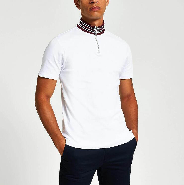 Men's T-Shirts RTM-254