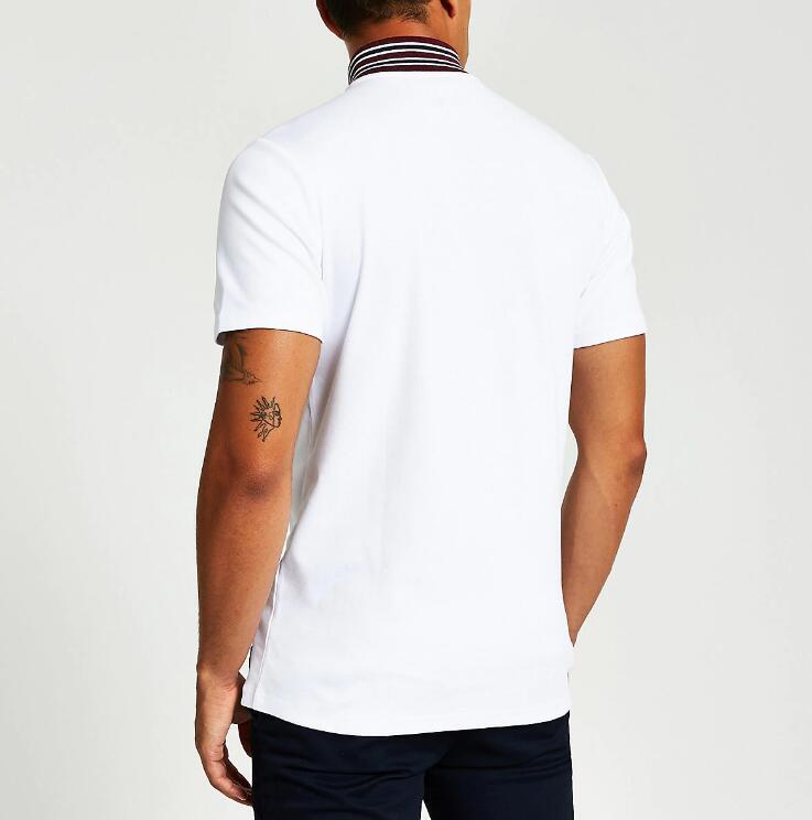 product-Ruiteng-Mens T-Shirts RTM-254-img
