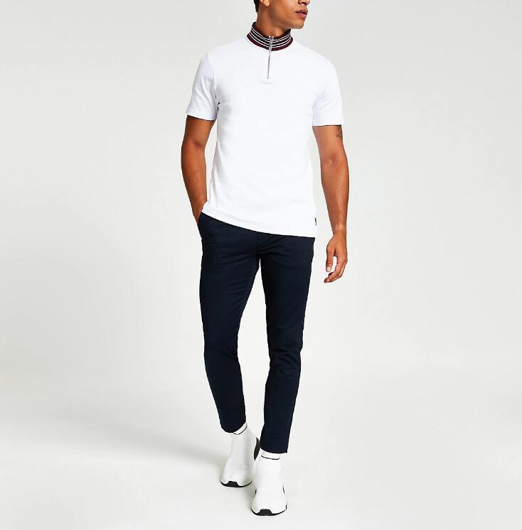 product-t shirt-Ruiteng-img