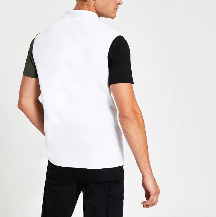 product-Ruiteng-polo tops mens-img