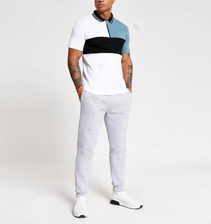 product-Ruiteng-Mens Polo Shirt RTM-250-img