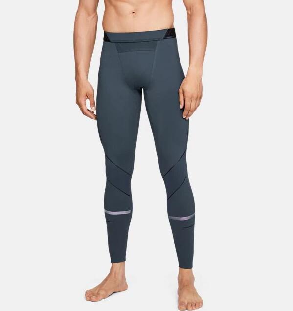 Men's sport leggings RTM-249