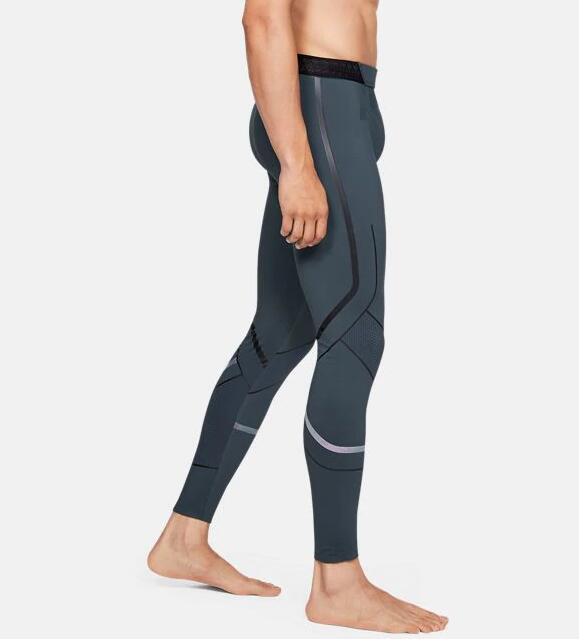 product-Ruiteng-Mens sport leggings RTM-249-img