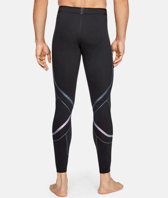product-Mens sport leggings RTM-249-Ruiteng-img