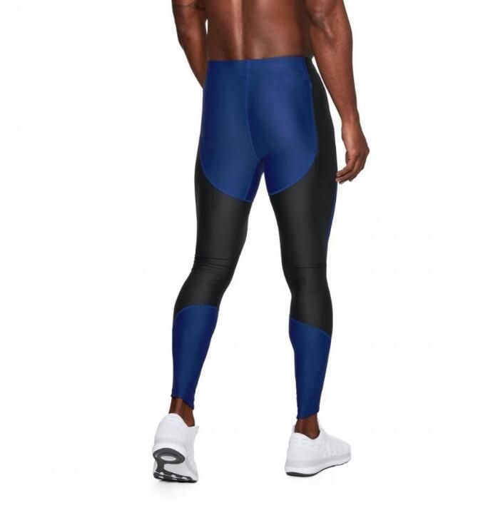 Men sports leggings RTM-248
