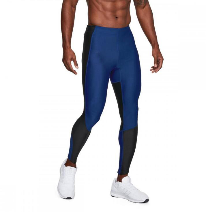 product-glossy leggings-Ruiteng-img
