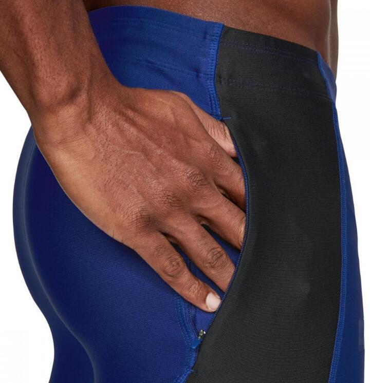 product-Ruiteng-glossy leggings-img