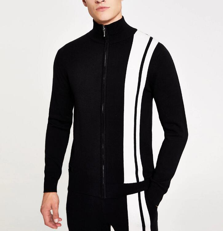 Mens spring jacket RTM-247