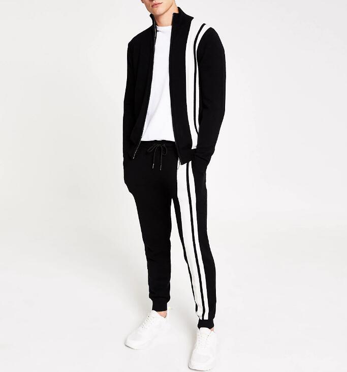 product-Ruiteng-Mens spring jacket RTM-247-img