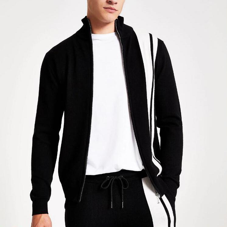 product-jackets mens-Ruiteng-img