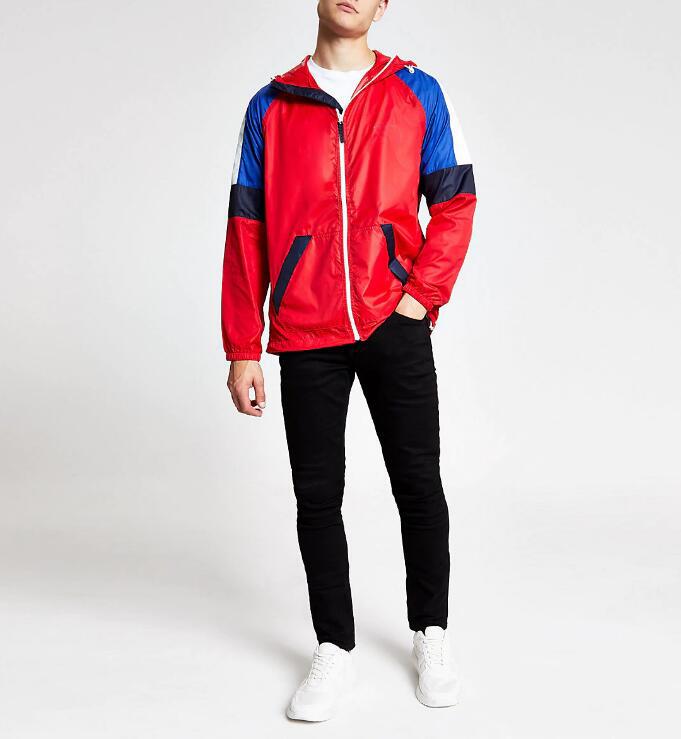 product-Mens Jacket RTM-246-Ruiteng-img