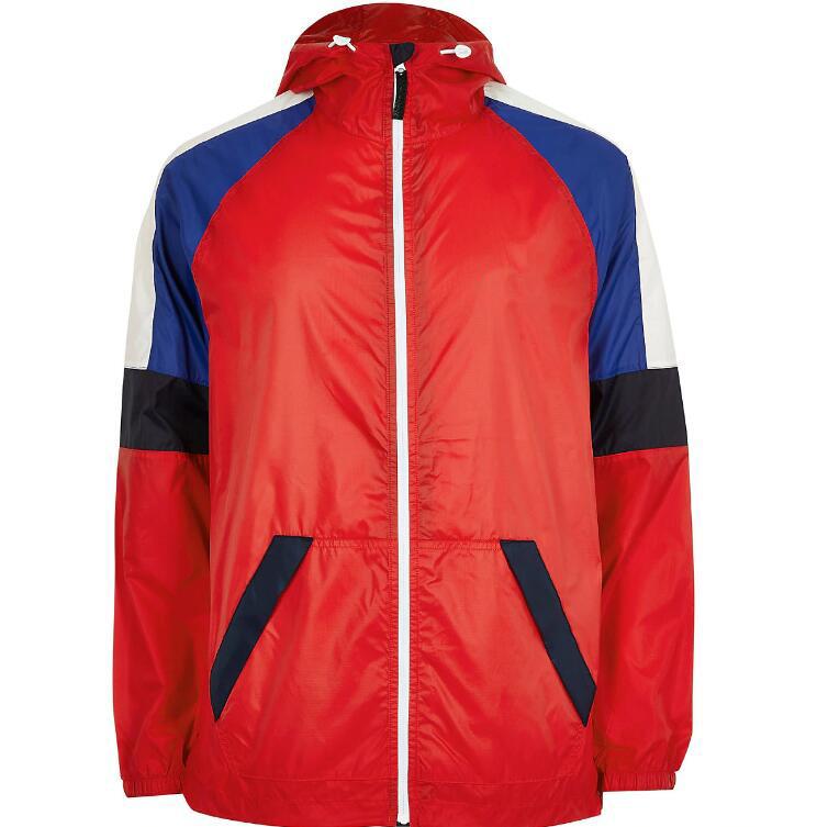 product-Ruiteng-block jacket-img