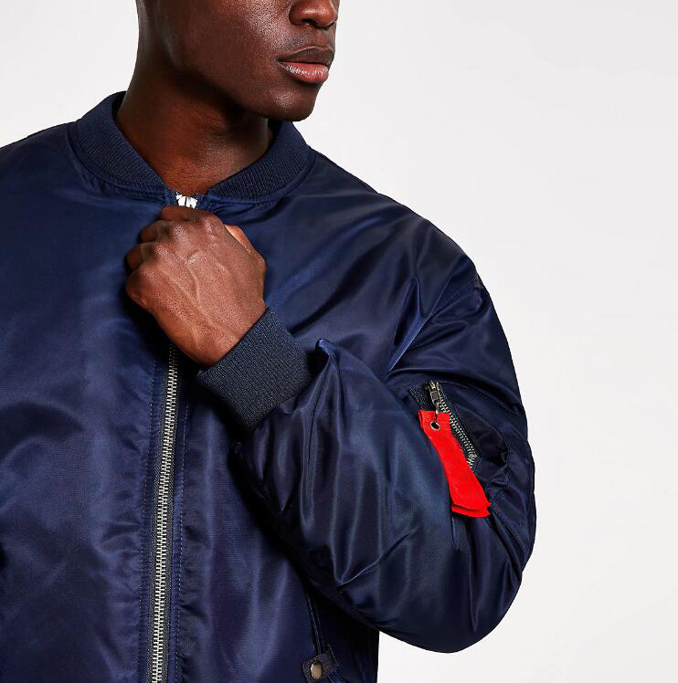 product-Ruiteng-Mens bomber jacket RTM-245-img