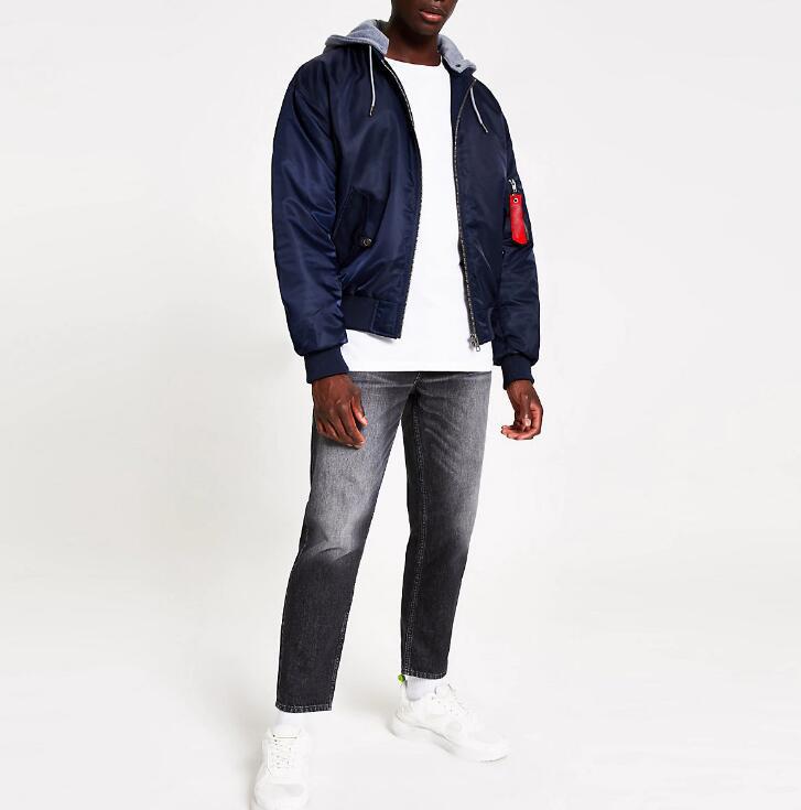 product-bomber jacket-Ruiteng-img
