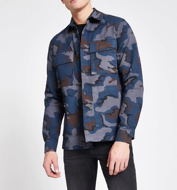 product-Mens Camo Sweatshirt RTM-243-Ruiteng-img