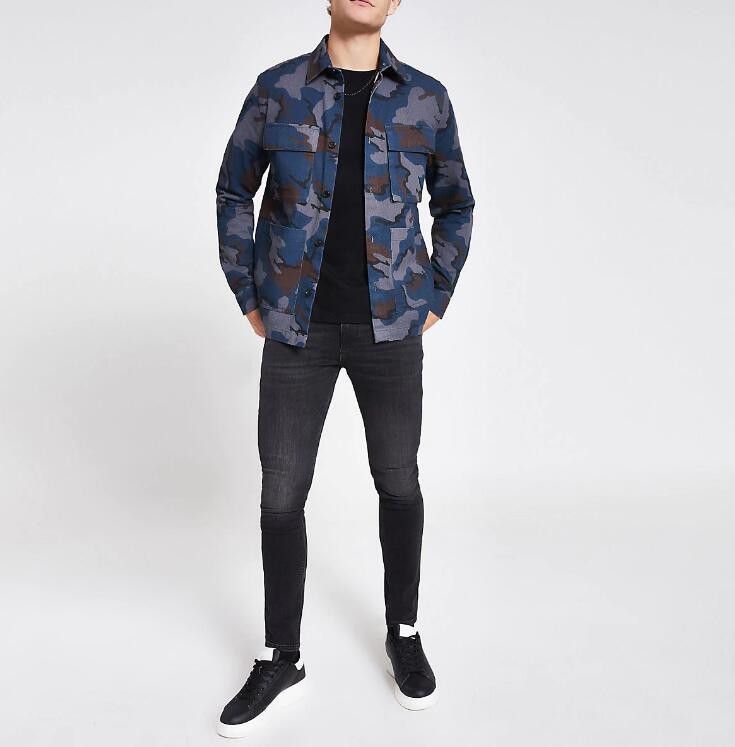 product-Ruiteng-camo sweatshirt-img