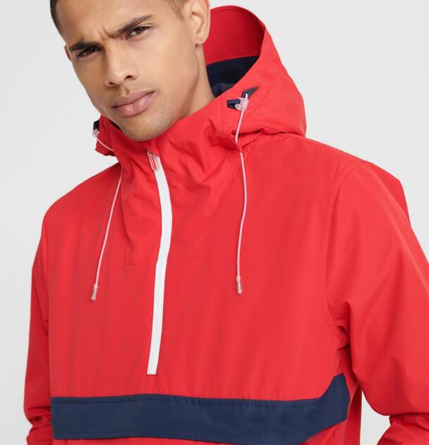 Mens jacket RTM-242