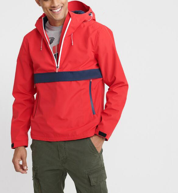 product-Ruiteng-red jacket-img