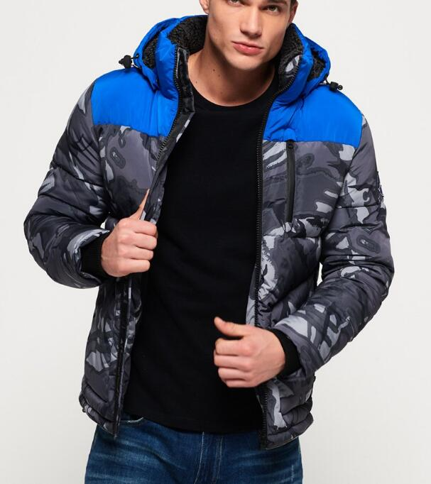 product-winter jacket-Ruiteng-img