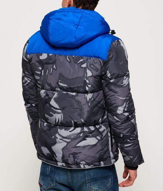 product-Ruiteng-winter jacket-img