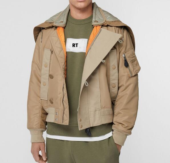 product-Ruiteng-Bomber Jacket-img