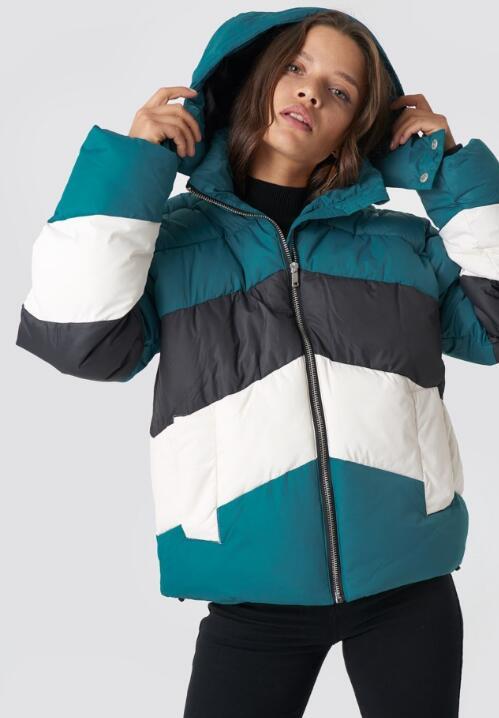 product-Ruiteng-jackets women-img