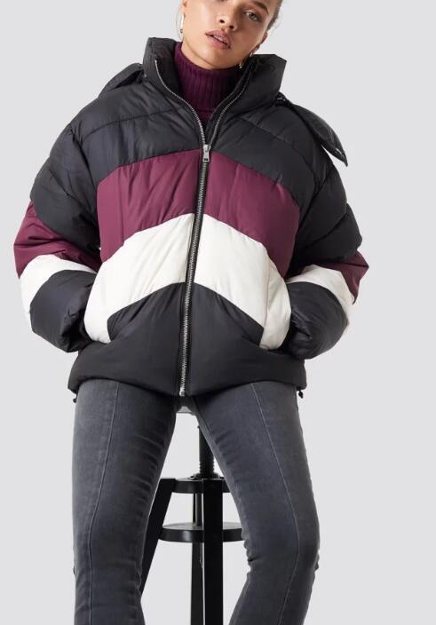 product-jackets women-Ruiteng-img
