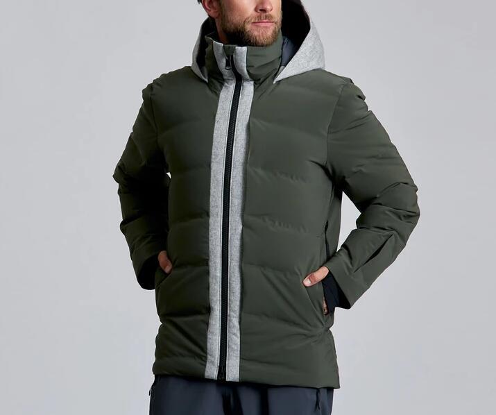 product-Ruiteng-Mens Jacket RTM-237-img