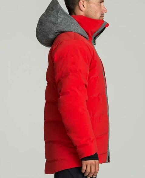 product-Mens Jacket RTM-237-Ruiteng-img