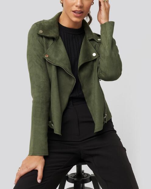 product-Ruiteng-Womens short jackets RTM-236-img