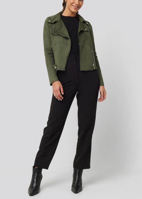 product-Ruiteng-women jackets-img