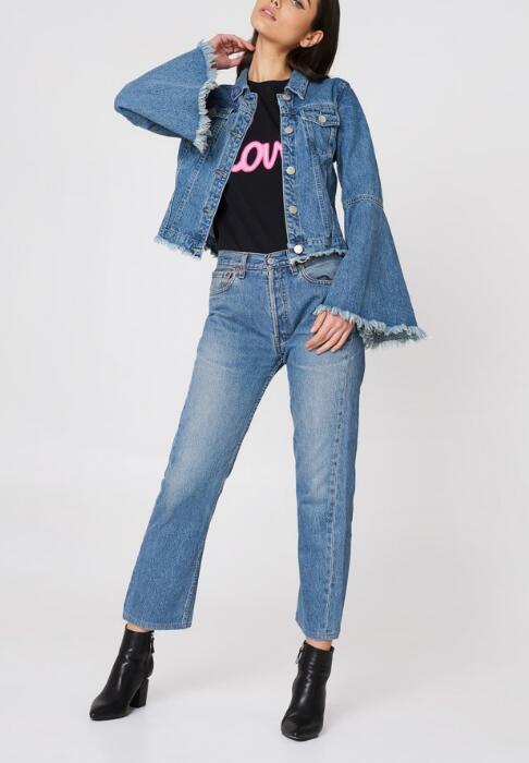 product-Ruiteng-denim jacket women-img