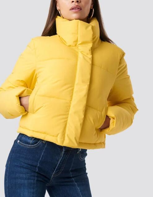 product-womens jackets-Ruiteng-img