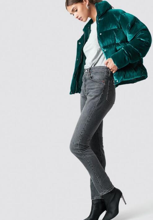 product-polyester jacket-Ruiteng-img