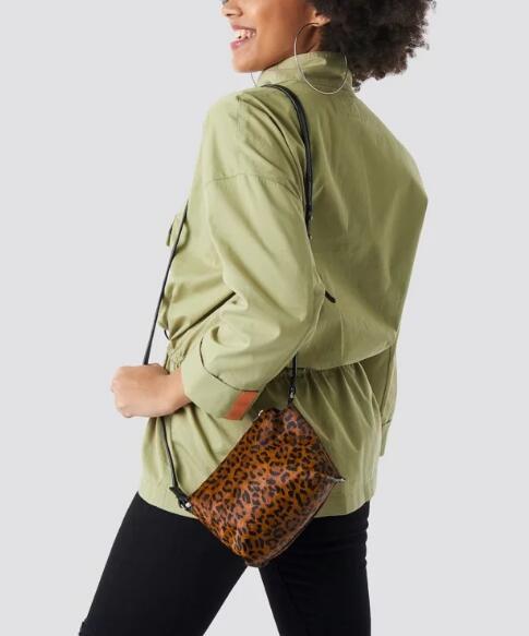 product-Ruiteng-Ladies Jacket RTM-232-img