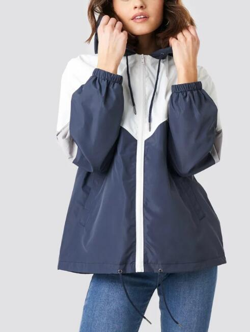product-color jacket ladies-Ruiteng-img