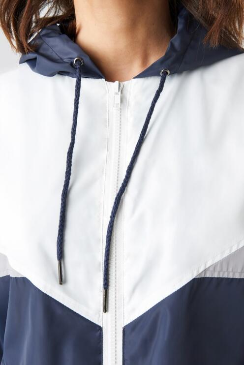 product-Womens Jackets RTM-231-Ruiteng-img