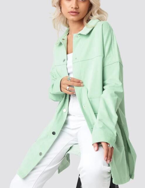 product-Overshirt Jacket-Ruiteng-img