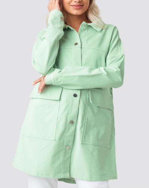 product-Ruiteng-Overshirt Jacket-img
