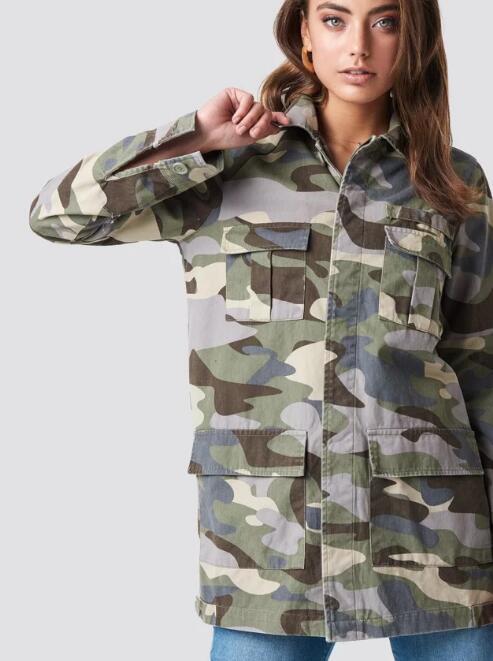 product-Women camo jacket RTM-229-Ruiteng-img
