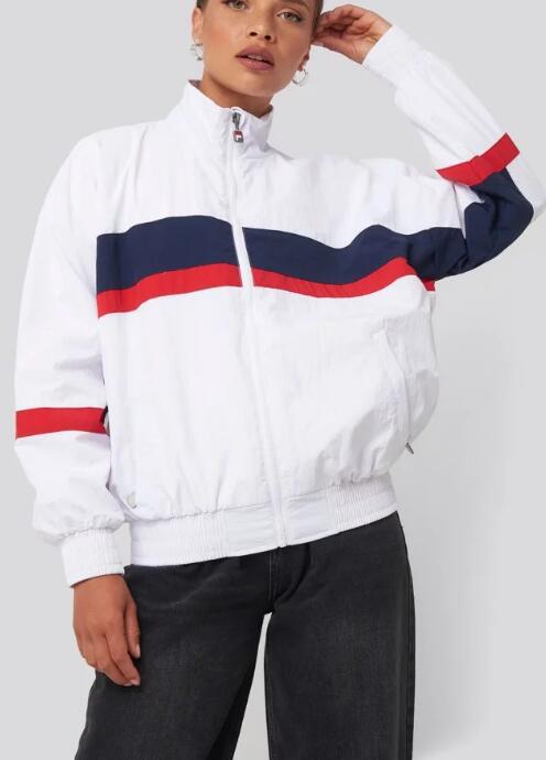product-Ruiteng-wind jacket-img